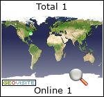 servicios para webmasters